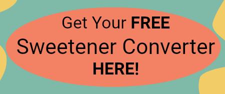 Free Sweetener Converter